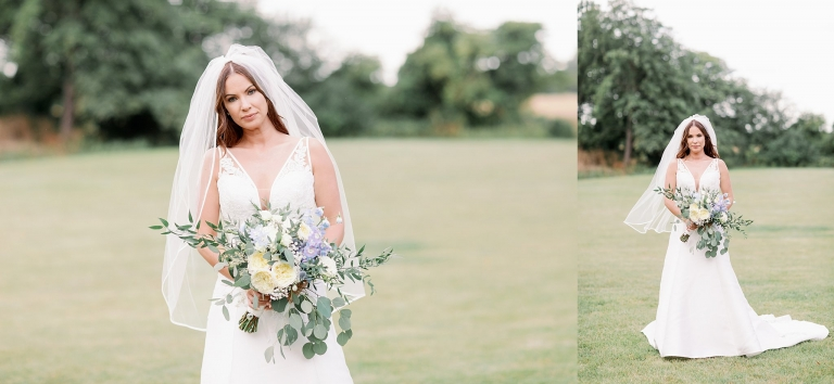 Wedding Photography Apton Hall