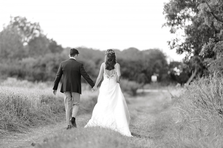 Wedding Photographer Apton Hall